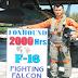 Letkol Firman Pilih F-16 Terbakar Demi Hindari Permukiman Warga
