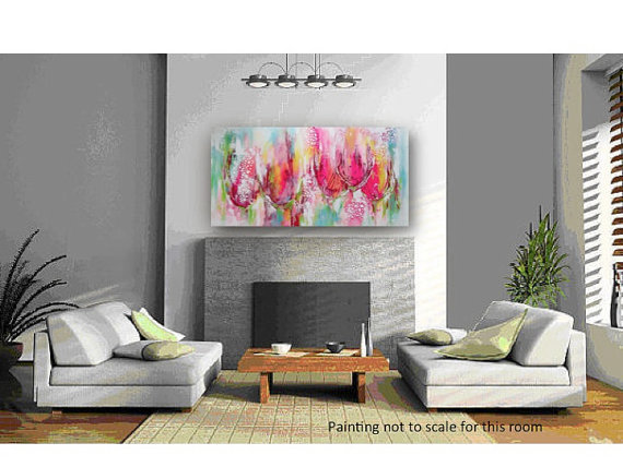 http://www.etsy.com/listing/150106048/custom-abstract-modern-impasto-texture?ref=shop_home_active