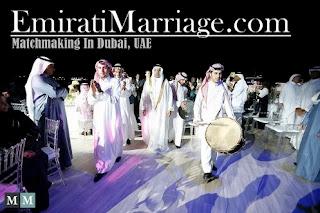 arabic dating service