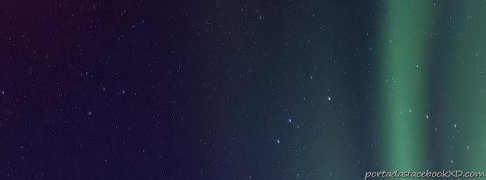 paisaje, cielo, noche, portada de facebook, biografia