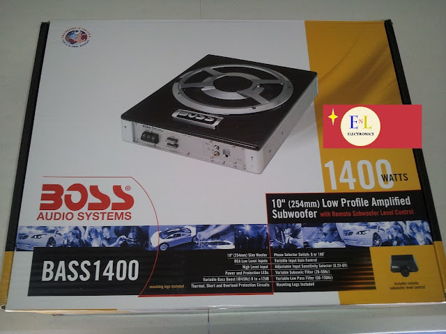 http://www.ebay.com/itm/Boss-BASS1400-Car-Subwoofer-/141678230678