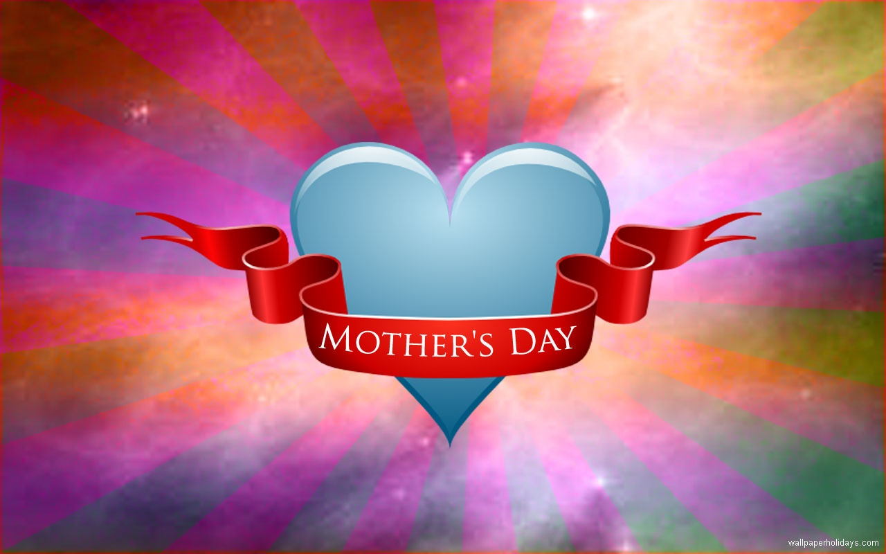 PicturesPool Mothers Day 2013 Wallpapers