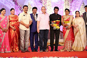 Aadi Aruna wedding reception photos-thumbnail-146