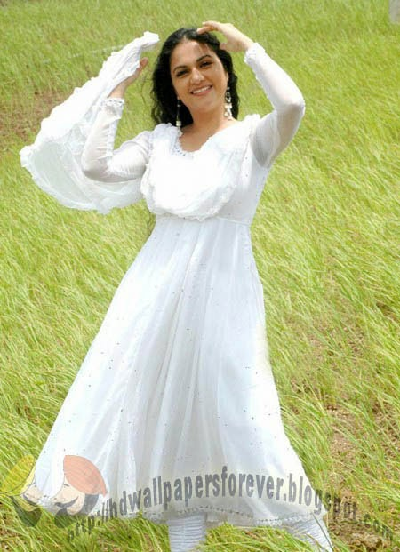 All Bollywood or Hollywood HD wallpapers 1080ph or 720ph: Gracy Singh