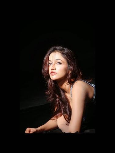 Anaika Soti New Photos and Stills