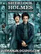 sherlock holmes the official movie game