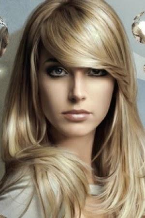 jessica simpson new hair stylist}
