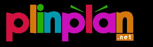 PLINPLAN.net