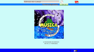 https://www.dropbox.com/s/c07qh1femho2q33/a_banda_de_musica.html?dl=0