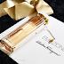 Latest Perfume- Emozione Salvatore Ferragamo for women