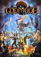 download, game, god mode, game lawas