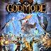 download game God Mode