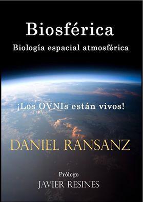 Biosférica, de Daniel Ransanz