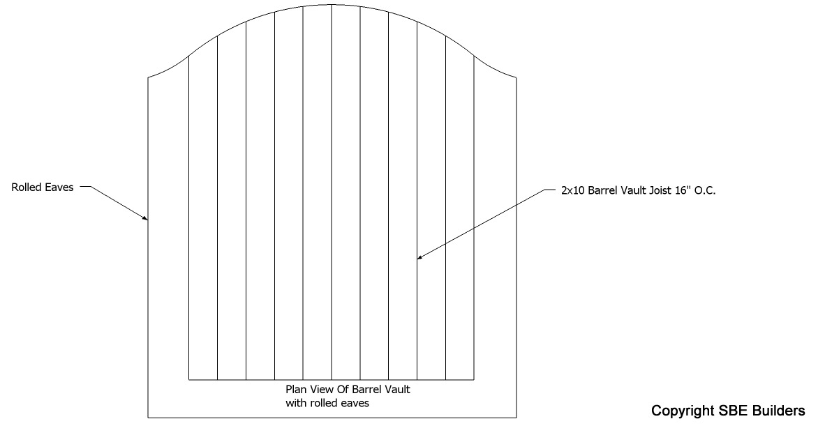 Dormer Structural Plans on rafter plans, cupola plans, awning plans, porch plans,