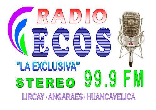 Radio OASIS 100.1 EN VIVO - ONLINE « RADIO EN VIVO