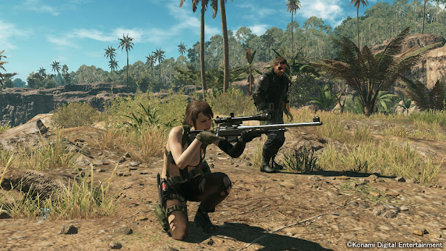 التحديث V1.005 METAL GEAR SOLID mgs5-phantom-pain.jp