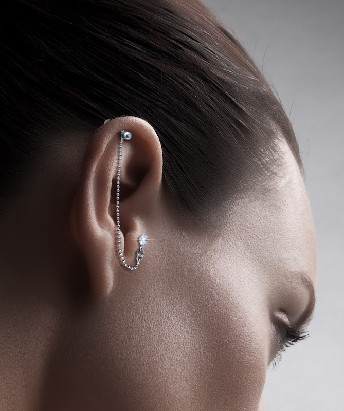 Are you looking for the coolest body piercing jewelry? title=