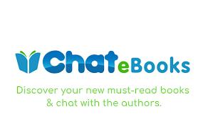 ChateBooks