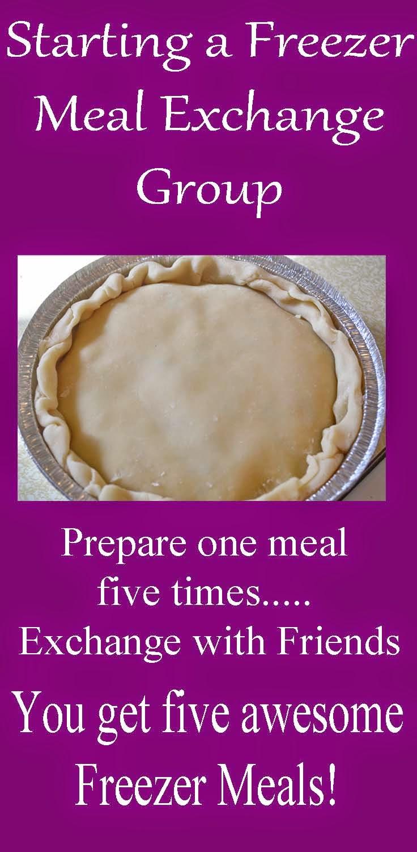 #freezermeals #recipe #freezermealgroup #foodprep