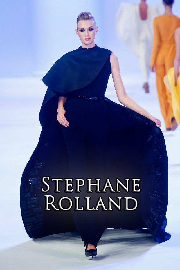 http://www.fashion-with-style.com/2014/01/stephane-rolland-haute-couture-spring.html