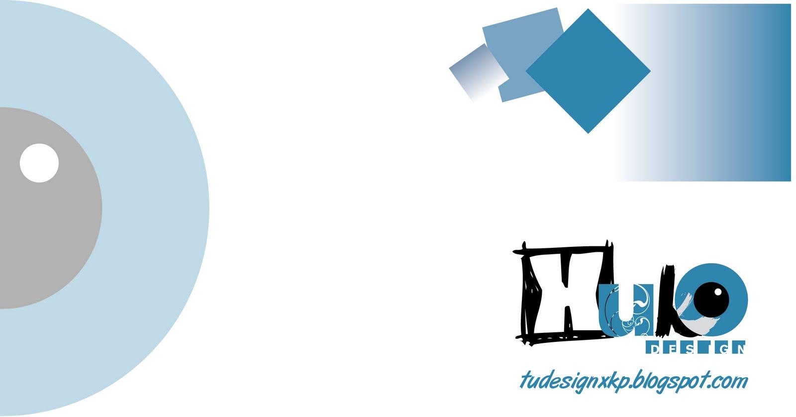 3 - Felipe Moreno - Diseñador Gráfico: julio 2011