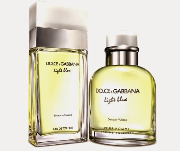 Fragrance Buzz, Dolce & Gabbana Light Blue, Dolce & Gabbana, Dolce & Gabbana Fragrance, Perfume, Escape to Panarea, Discover Vulcano, for women, for men, aeolian islands, panarea island, mediterranean summer, mediterranean, fragrance