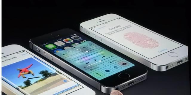 iOS 7 Gold Master