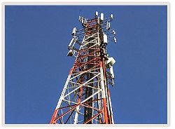 lowongan kerja tower bersama 2014