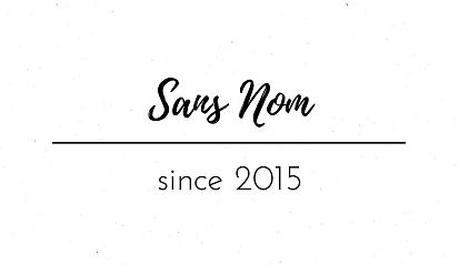 Sans Nom 2015