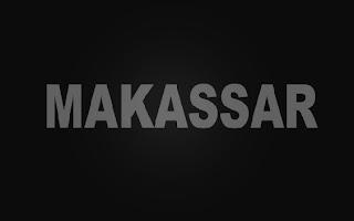 Font Arial Black