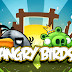 Angry Birds with Cartoon series and movie