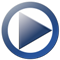 Video Editing Software Logo