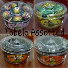 promo coklat tobelo paket lebaran
