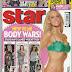 Star Magazine - Just Josie ~ 28th December 2012