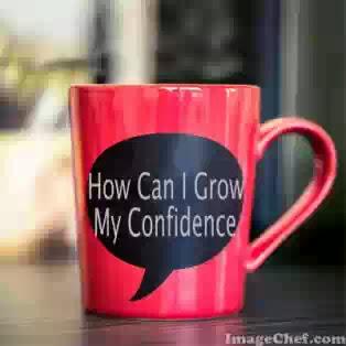 grow_self_confidence