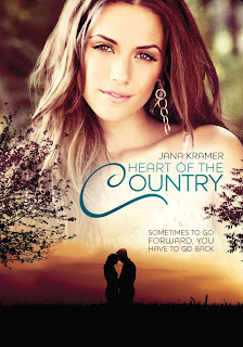 Ver online: Heart of the Country (2013)