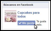 https://www.facebook.com/cupcakeparatodos