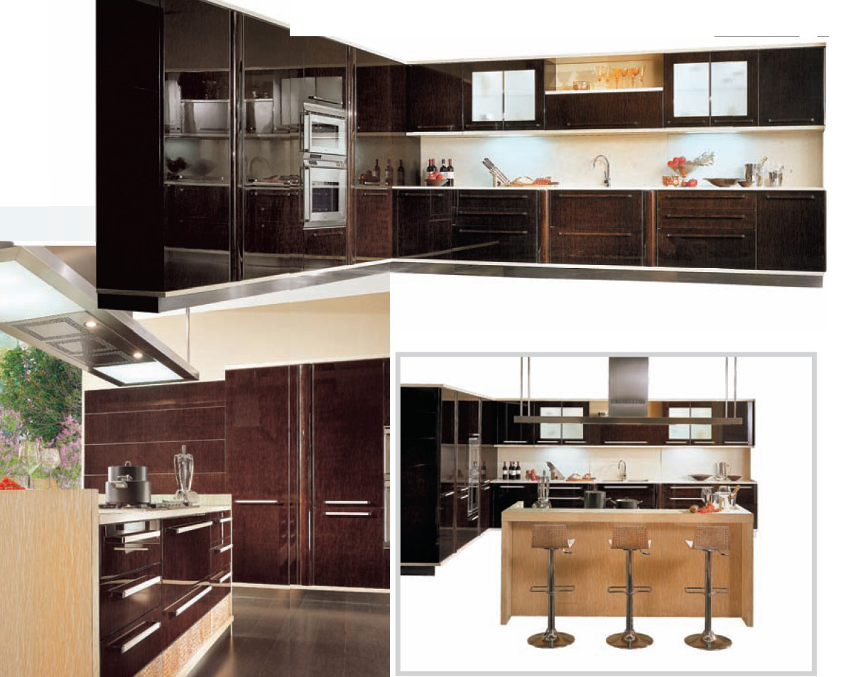 Clearance Kitchen Islands