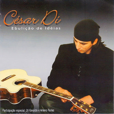 César Di