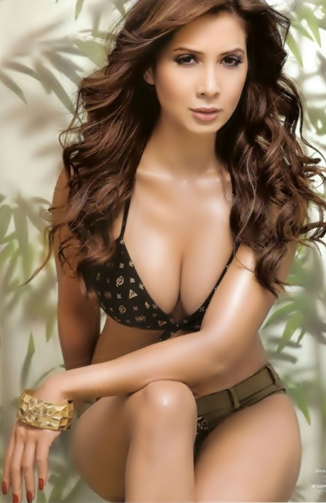 Eventually necessary Kim sharma naked nude images thanks