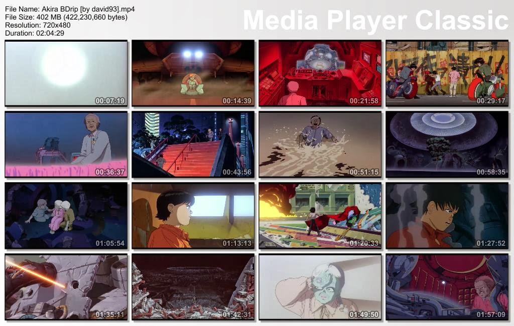 Akira+BDrip+%5Bby+david93%5D - Akira BDrip [LATINO] [MEGA] [PSP] - Anime Ligero [Descargas]