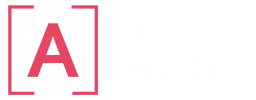 Palma Film Office