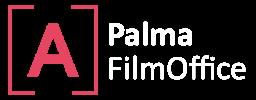 Palma Film Office