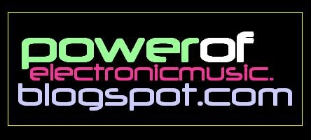 P.O.E.M. - Power Of Electronic Music