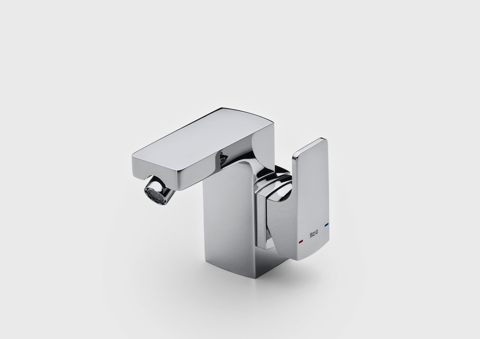 3 2015 roca the global frontrunner in premium sanitary ware solutions announces the launch of its l90 faucet collection the range is differentiated by avant garde faucet