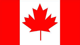 Olive Tree Genealogy Blog: Happy Canada Day, eh!