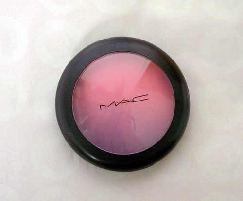 mac-blush-ombre