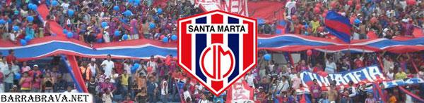 Ver Partido: Unión Magdalena vs Real Cartagena (16 de julio) (A Que Hora Juegan)
