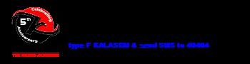 KALASEM.COM