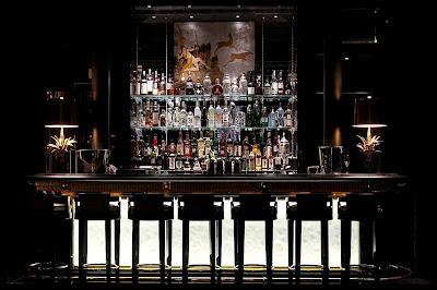 bar savoy